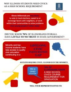 www.citizenadvocacycenter.org